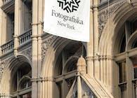 Fotografiska New York: Florence Montmare