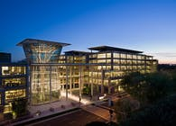CalPERS Headquarters Complex