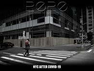 2020 - NYC After COVID-19