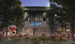 SCI-Arc Main Event 2021: 'Acts of Optimism' Spotlights Creative Luminaries