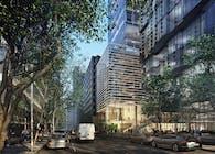 Sydney Project
