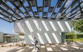 KoningEizenberg on Designing with the Sun
