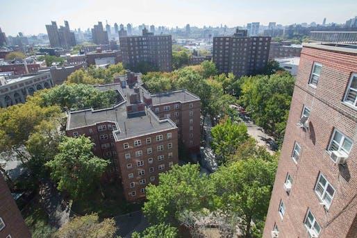 Image: New York City Housing Authority, via theatlantic.com