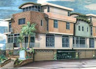 4 Unit Condominium