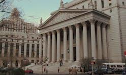 Biden repeals Trump's classical architecture order, so what happens now?