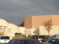 Addition/Site Renovation at Ohev Shalom, Bucks County PA