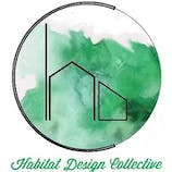Habitat Design Collective (HDeCo studio)
