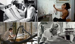 """""""sensitive, but not girly"""" – pinning down the typical Hollywood architect"""