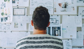 How to Pass the Architectural Registration Exam