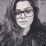 Raquel Britto