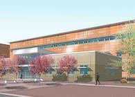 NNSA Albuquerque Complex Project