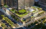 More details on Willis Tower's $668 million renovation
