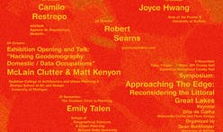 Get Lectured: University at Buffalo, Fall '14