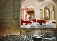 TURKMENLIK SPA HOTEL IN CAPPADOCIA