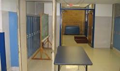 Legislation seeks to create national design-focused school safety database