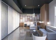 IRP Contract - Showroom