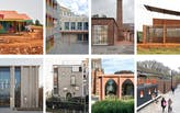 Shortlist for the Moira Gemmill and MJ Long Prizes highlight female architects to watch
