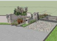 Dovetail Land Residence 2.