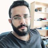 Zahir Abdul Latheef