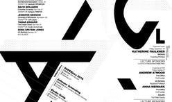 Get Lectured: University of Wisconsin-Milwaukee, Fall '18
