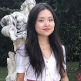 Monica Roh