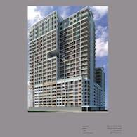 high rise residential-houstom