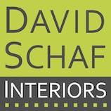 David Schaf Interiors, LLC