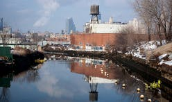 The Once and Future Gowanus