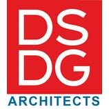 DSDG Architects AA003661
