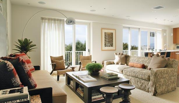 Buena Vista (Image: Doug Dun/BAR Architects)