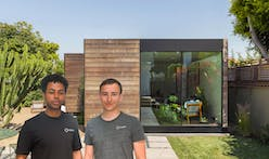 A Conversation With Cover Co-Founders on Their Tesla-Inspired Building Process And The Future of Construction