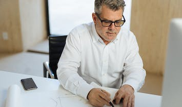 A Conversation with Trey Trahan, FAIA, Architecture's Business-centric Polymath