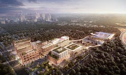 10 Design reveals plan to revitalize downtown Raleigh