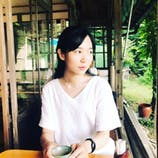 Yutong Li