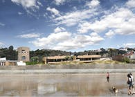 Wayside (Residential / Commercial Beachfront development)
