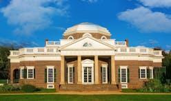 Slavery and liberty: A new exhibit explores the Thomas Jefferson paradox
