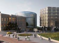ITU Isletme Fakultesi