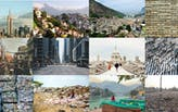 Norman Foster launches 'On Cities' masterclass series