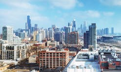 Chicago's recent change in building codes will heavily impact the city's Building Reuse Initiative