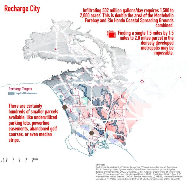 From Barry Lehrman's 'Recharge City' proposal.