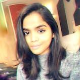 Nivethitha Dhayalan