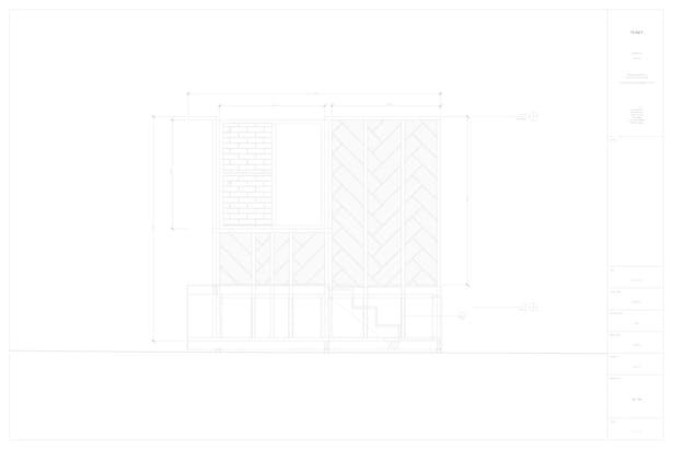 Section Cut 2
