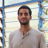 Jassim Al Nashmi