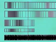 Xenakis-Emulator (1999)
