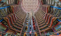 Bill approving sale and potential redevelopment of the controversial Thompson Center moves forward