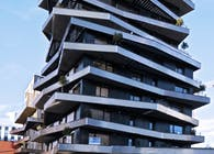 Pré Gauchet Building