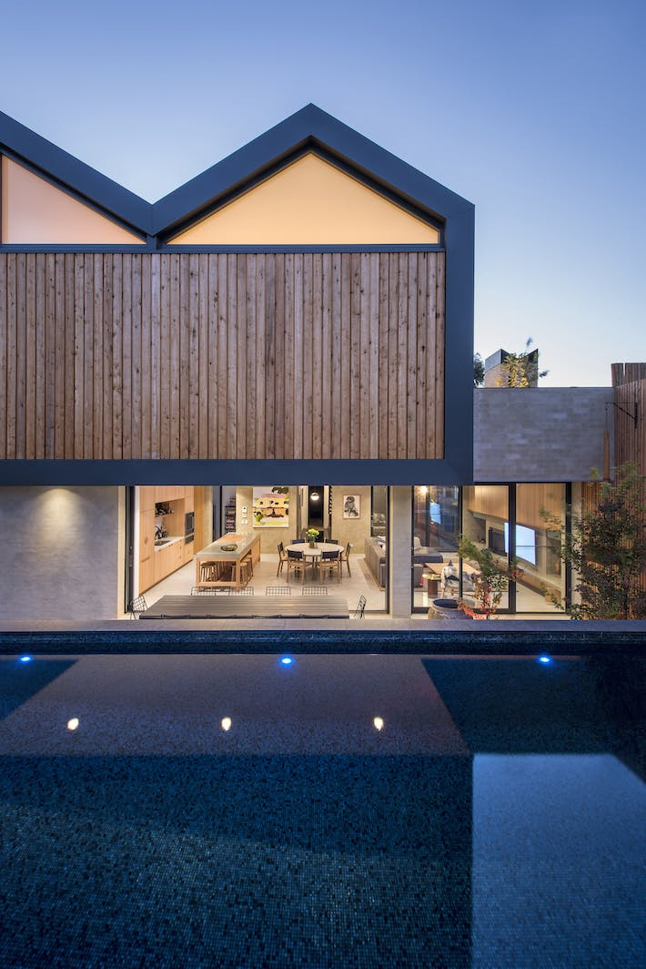 Residential Design: Take A Look At Some Of The Amazing Residential, Workplace