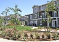 Davis Condos & Community Center