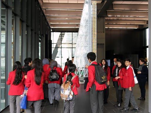 Image: urbanlearners.org