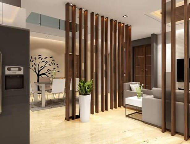 Interior Designers In Delhi Interior Decorators In South Delhi Interior Designing Offices In Delhi Interior Design Solutions And Interior Services Aicad Studio Archinect
